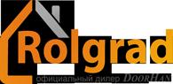 Ролград Воронеж